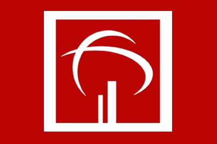 bradesco-logo-softcore