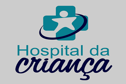 hospital-da-crianca-logo-softcore