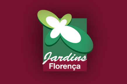 jardins-florenca-logo-softcore