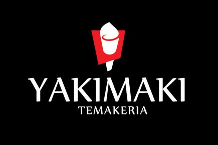 yakimaki-logo-softcore