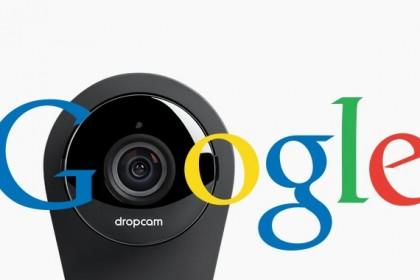google-dropcam-softcore-seguranca-residencial