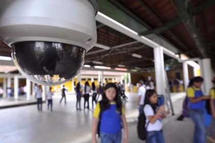 instituicao-ensino-escola-seguranca-eletronica