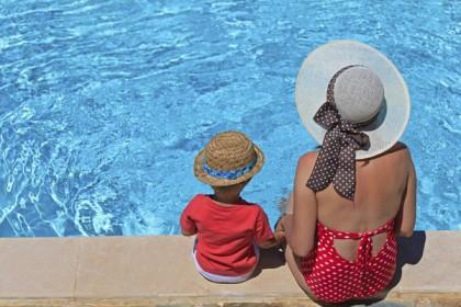 bebe-piscina-segurança-criança-softcore2