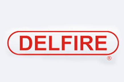 delfire-logo-softcore