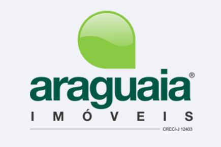araguaia-imoveis-logo-softcore