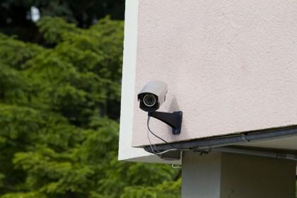 camera-seguranca-softcore-sistema