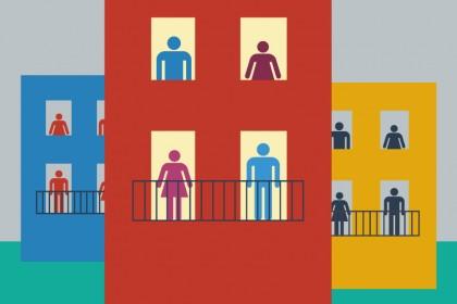 condominio-conflitos-sindico-softcore2